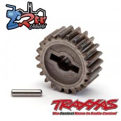 Engranaje de entrada, transmisión Traxxas TRA8985