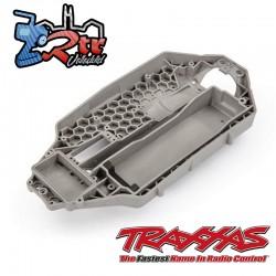 Chasis Traxxas TRA9022