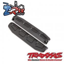 Barras deslizadoras Traxxas TRA9023