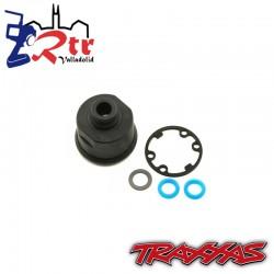 Kit de Reparación Diferencial TRA5381
