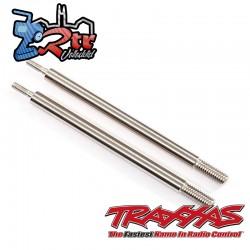 Eje Amortiguador Gt-Maxx 72Mm GT-Maxx® TRA8963
