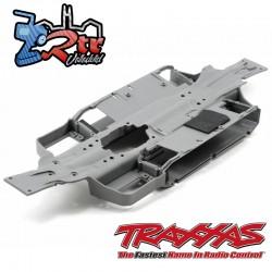 Chasis E-revo y Summit 1/10 Traxxas TRA5622X