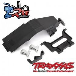 Puertas de batería Traxxas UDR TRA8524