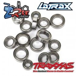 Juego de rodamientos completos Latrax TRX7541X