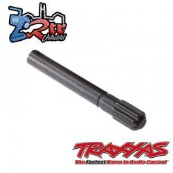 Eje de salida, transmisión / anillo x Traxxas TRA8589