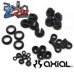 Piezas de choque UTB Axial AXI233002