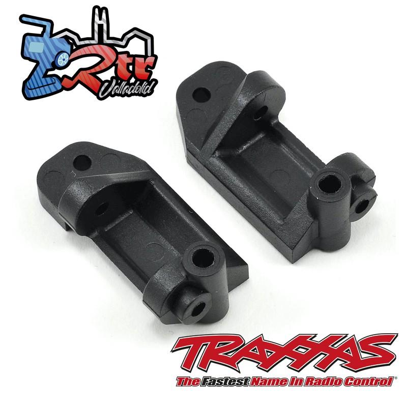 Bloques de ruedas 30 Grados Traxxas TRA2432