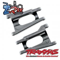 Brazos de suspensión largos traseros Traxxas TRA2750R