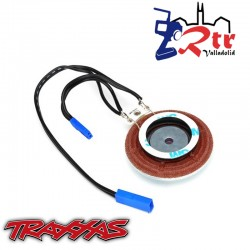 Altavoz para OBA TRA6580 On Board Audio