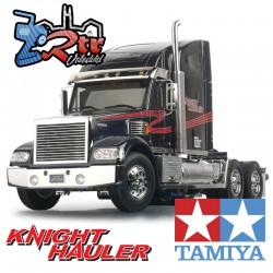 Tamiya Knight Hauler 56314 Camion 1/14