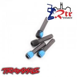 Pasadores M4X13mm Traxxas TRA5189 4 Unidades