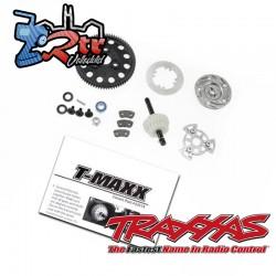T-Maxx® Torque Control Slipper Upgrade Kit TRA5351X