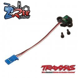 Conjunto de sensor Optidrive® / 2,5x6 mm CS (2) TRA5397