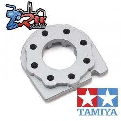 Base de motor Aluminio Tamiya 53666