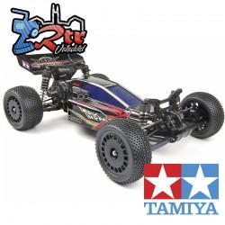 Tamiya Buggy Dark Impact 4Wd DF-03 Kit 4Wd