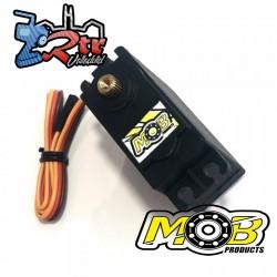Servo MOB 18Kg 0,05 Seg DLM 1800