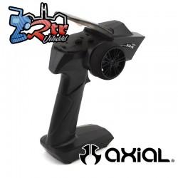 AX-4 Radio Transmisor axial 2 Canales SCX24 AXI31618