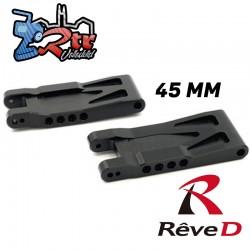 Reve D HT Brazo inferior trasero (45 mm) RD-009-45 ReveD