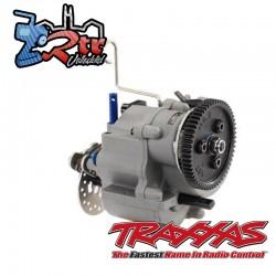 Transmisión, completa (T-Maxx® 3.3) TRA4983