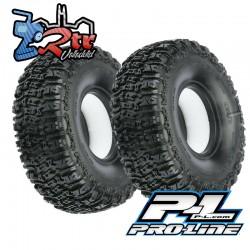 """Ruedas Proline 1.9"""" Trencher G8 Crawler PR10183-14"""