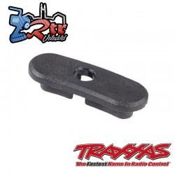 Adaptador de engranajes, fijo Traxxas TRA9090