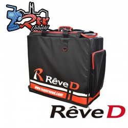 Bolsa de transporte Reve D RC RJ-004