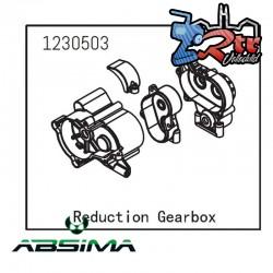 Caja Reductora Absima 1230503