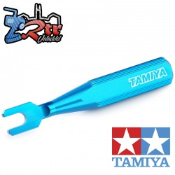 Llave para tensores 3mm Tamiya 53602