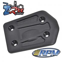 Protector de chasis Arrma 1/8 RPM