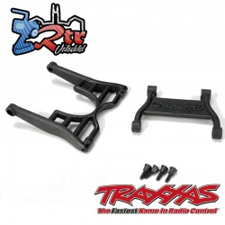 Brazo de barra con ruedas Traxxas TRA4974