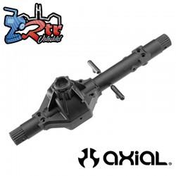 Carcasa del eje AR60 OCP Axial AX80069