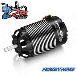 Motor Brushless Hobbywing Xerun 4268SD 1/8 Motor G3 1900kV Off-Road