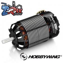 Motor Brushless Hobbywing Xerun 4268SD 1/8 Motor G3 2800kV Off Road