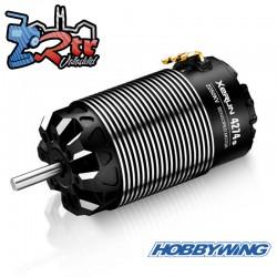 Motor Brushless Hobbywing Xerun 4268SD 1/8 Motor G3 2250kV Truck Monster