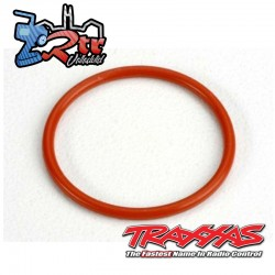 Junta tórica, placa posterior 20x1.4 mm (TRX® 2.5, 2.5R) Traxxas TRA5213