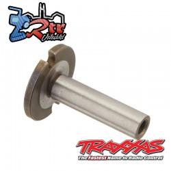 Eje, motor de arranque (TRX 2.5, 2.5R, 3.3) Traxxas TRA5277