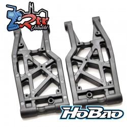 Brazos traseros inferior Hobao H85002