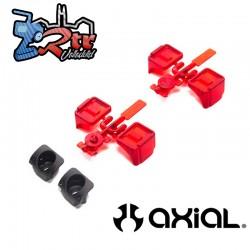 Lente y cucharón de luz de freno Jeep® Gladiator JT Axial AXI230029