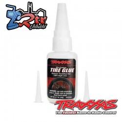 Pegamento para neumáticos Traxxas Ultra Premium TRA6468