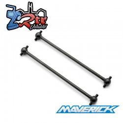 Dogbone 97.20mm Maverick MV150033