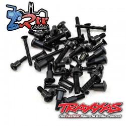 Juego de tornillos Completo Latrax TRX7543X