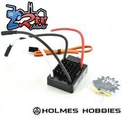 https://wholesale.holmeshobbies.com/downloads/documentation/torquemaster-br-instructions.pdf