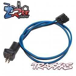 Arnés de cables 3 en 1, kit de luces LED TRA8031
