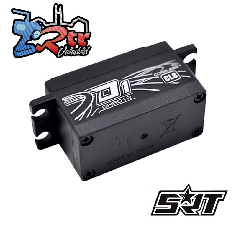servo-srt-bh927s-bl-hv-high-torque-230kg
