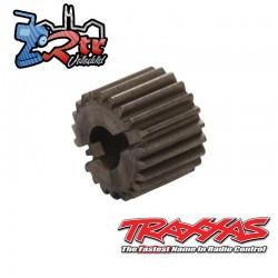 Engranaje de transmisión superior, acero (22 dientes) Traxxas TRA3195