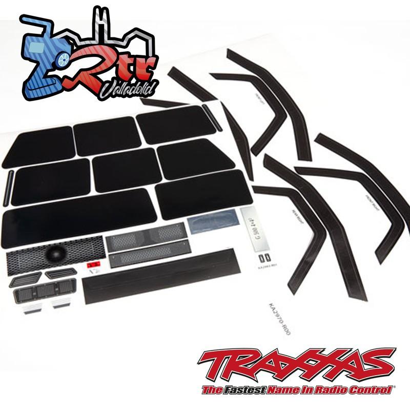 pegatinas-traxxas-mercedes-benz-g500-tra