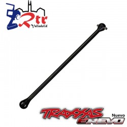 Palier de acero E-Revo TRA8650