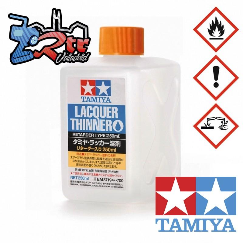 adhesivo-para-calcomanias-tamiya-10ml-87