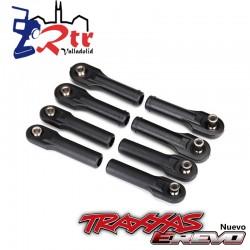 Rotulas Traxxas TRA8646