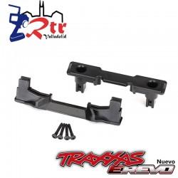 Torres de Carroceria Traxxas E-revo TRA8614